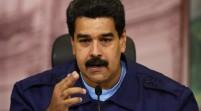 EEUU restringe el acceso de altos cargos venezolanos a su territorio
