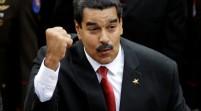 Venezolano Nicolás Maduro podría ir a EEUU a retar Obama