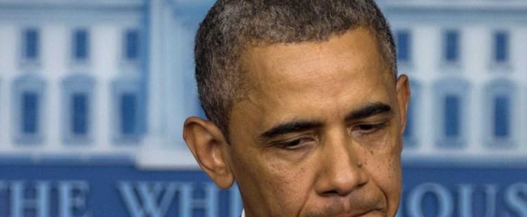 ObamaCare: Coberturas contra cáncer carecen de amplitud