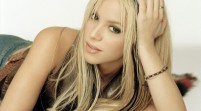 Representantes de Shakira niegan copia de canción