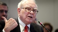 El error de los 200,000 mdd de Warren Buffett