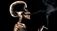 Fumar marihuana empedernidamente en la adolescencia se vincula con problemas de memoria
