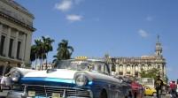 Lanzan una guía turística 'secreta' de Cuba