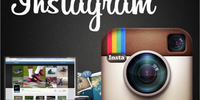 La red social Instagram ya tiene más de 300 millones de usuarios