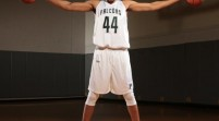 Karl Towns, un orgullo latino en el Mc Donald´s All American game 2014