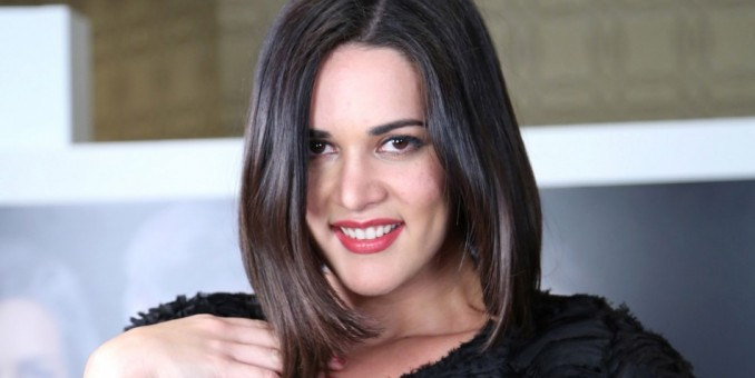 Condenados asesinos de ex Miss Venezuela Mónica Spear