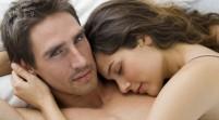 ¿Tu pareja ya no te desea?, aviva su pasión