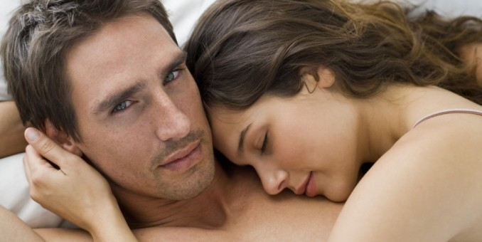Sexo oral. Guía para ser la amante perfecta