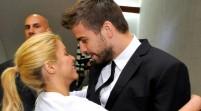 Shakira y Piqué invitan a baby shower mundial