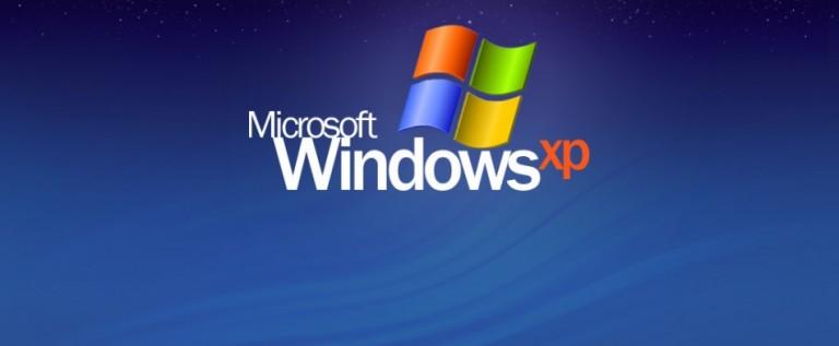 Windows XP tiene los días contados: ¿cómo afectará a los usuarios?