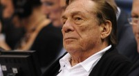 Ex dueño de Clippers, Donald Sterling, demanda a sitio y ex novia
