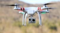Drones: lo bueno viene ahora