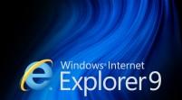 Internet Explorer es el navegador con más vulnerabilidades en el primer semestre de 2014