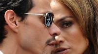 JLo no quiere que Marc Anthony se case