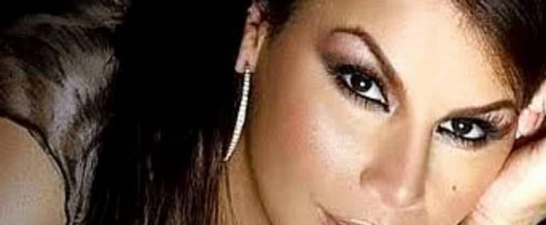 """Olga Tañón festejará cumpleaños 47 con """"show"""" en puerta en Lima, Perú"""