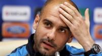 """Guardiola: """"Lo que busco no son títulos, sino que me quieran"""""""