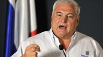 """Martinelli está en Miami """"feliz"""" porque va a ser investigado en Panamá"""