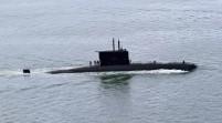Robots caza y lanzadrones submarinos, el futuro de la Marina de EEUU