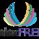 Corte cuantifica fraude de empresa Telexfree en US$1.6 mil millones