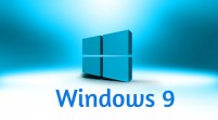 RUMOR: Windows 9 estará basado en la web