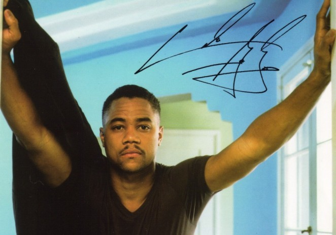 Cuba Gooding Jr. vende casa en Los Angeles, en casi 10 mdd