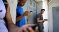 Con 271 millones de usuarios, Twitter aún está lejos de Facebook