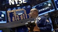 Wall Street cae, termina septiembre con baja mensual