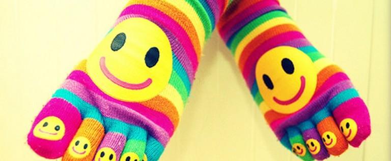 La felicidad nos hace un 12% más productivos