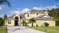 Ventas de casas nuevas en EEUU caen en julio, pero economía avanza