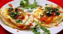 El consumo de huevos tiene una influencia positiva en el síndrome metabólico y la saciedad