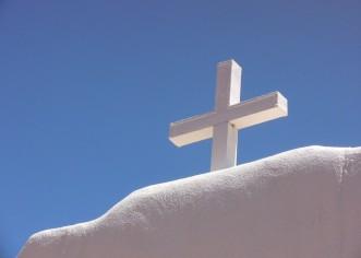 Tiembla el Vaticano tras descubrimiento de biblia que asegura que Jesus no fue crucificado
