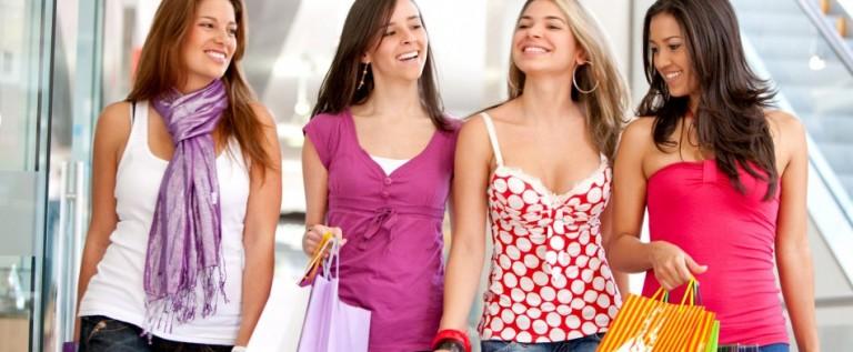 9 tips para recortar tus gastos