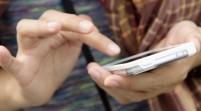 El 'sexting' y la seguridad en internet para los niños preocupan mucho