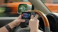 Florida: Gana 4,3 millones en demanda por textear