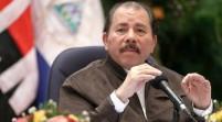 Nicaragua: Ortega nombra asesor a independentista puertorriqueño