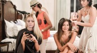 Miami Fashion Week 2014: se impone la moda resort