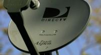 EEUU aprueba compra de DirecTV por parte de AT&T, lo que creará nuevo gigante del sector