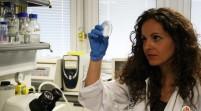 El aumento del polen podría provocar muchos casos de sequedad ocular