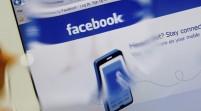 Arranca una demanda colectiva mundial contra la privacidad de Facebook
