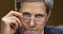 """Kerry destaca """"enorme transformación"""" de Latinoamérica y apuesta por futuro"""