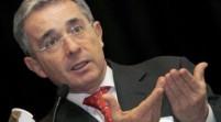 Desvelan que Álvaro Uribe ofreció representación política a las FARC en 2003