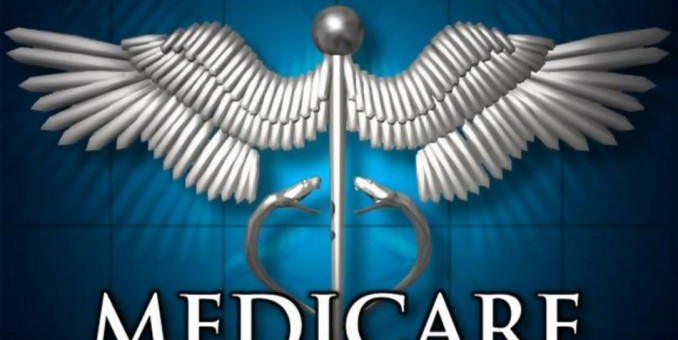 Los pacientes de Medicare no se están beneficiando de las tarjetas de calificaciones quirúrgicas, según un estudio