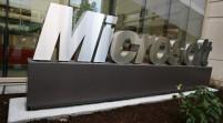 Microsoft sufre pérdidas récord en el cuarto trimestre por la depreciación de activos