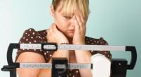 Obesidad es un problema de calorías, no de consumo de azúcar, según expertos