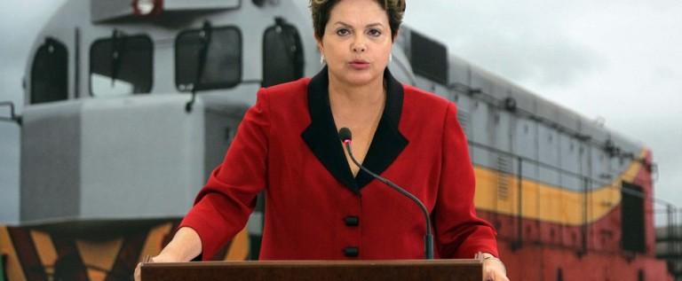 Brasil aprueba cuota de 20% para negros en la administración pública