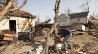 Piden estar alerta por temporada huracanes