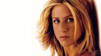 Jennifer Aniston tiene problemas para dormir