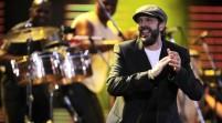 Juan Luis Guerra sigue innovando en la bachata