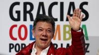 Escándalo de escolta amenaza paz en Colombia
