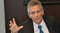 Alcalde de Florida pide no deportar a venezolanos